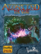 Aeon's End : The Void Expansion